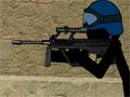 CS - Gun Sound