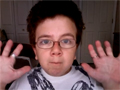 Fallin' In Love - Keenan Cahill